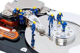 hard-disk2